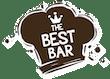 The Best Bar - Kebab, Fast Food i burgery, Obiady, Burgery - Ostrów Wielkopolski