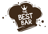 The Best Bar