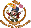 Chata Pirata - Pizza, Sałatki - Legnica