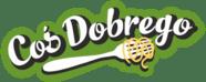 Coś Dobrego - Wrocław
