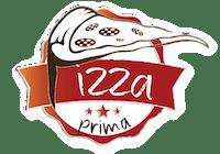 Pizza Prima - Wilamowice