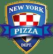 NYPD - Krotoszyn - Pizza, Makarony, Sałatki, Kurczak - Krotoszyn