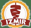 Kebab Izmir - Stary Rynek - Kebab, Fast Food i burgery - Chojnice