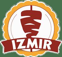 Kebab Izmir - Obrońców Chojnic
