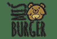 Miś Burger