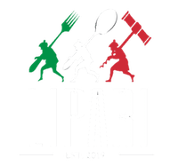 Restauracja Lipari