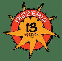 Pizzeria 13-stka