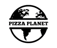 Pizza Planet Liptovsky Mikulas