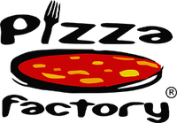 Pizza Factory Bartoszyce
