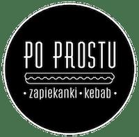 Po Prostu • zapiekanki • kebab - Korczoka