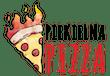 Piekielna Pizza - Zielonka - Pizza - Zielonka