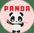 Bar Panda - Warszawa - Sałatki, Zupy, Kuchnia orientalna, Obiady, Kuchnia Tajska - Warszawa