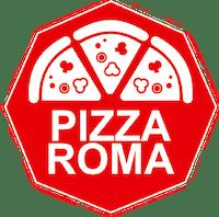 Pizza Roma - Krasnystaw