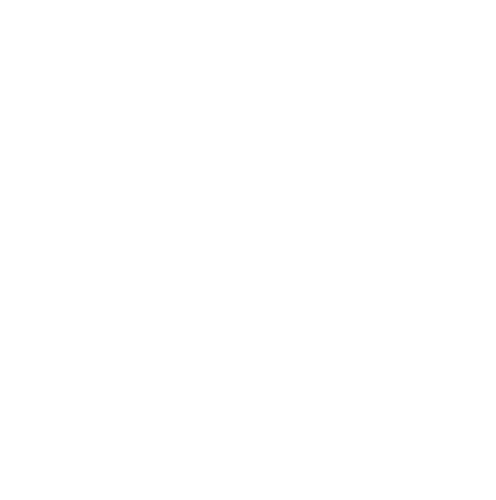 Hot Devil Pizza