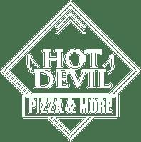 Hot Devil Pizza - Łódź Stefanowskiego