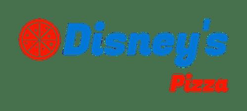 Disney's Pizza Warszawa