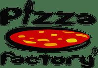 Pizza Factory Giżycko