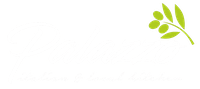 Pizzéria Palazzo