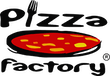 Pizza Factory Olsztyn - Pizza, Makarony, Sałatki - Olsztyn