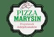 Pizza Marysin - Warszawa - Pizza, Fast Food i burgery, Kanapki, Makarony, Sałatki, Desery, Burgery, Kawa - Warszawa