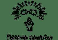Pizzeria Canarino - Prawdziwa Włoska Pizza - Gostyń