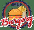 Mario Burgery BEEF & VEGE - Burgery - Poznań