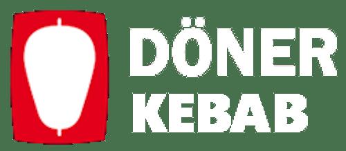 Doner Kebab - Wrocław