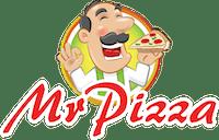 Mr Pizza - Katowice