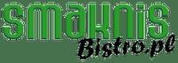 Smaknis Bistro.pl - Kraków - Pizza, Makarony, Naleśniki, Pierogi, Sałatki, Zupy, Kuchnia tradycyjna i polska, Kuchnia śródziemnomorska, Obiady, Dania wegetariańskie - Kraków
