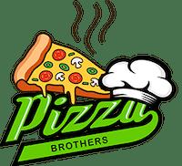 Pizza Brothers Poznań