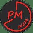 PMpizza Międzyrzecz - Pizza, Makarony, Sałatki - Międzyrzecz