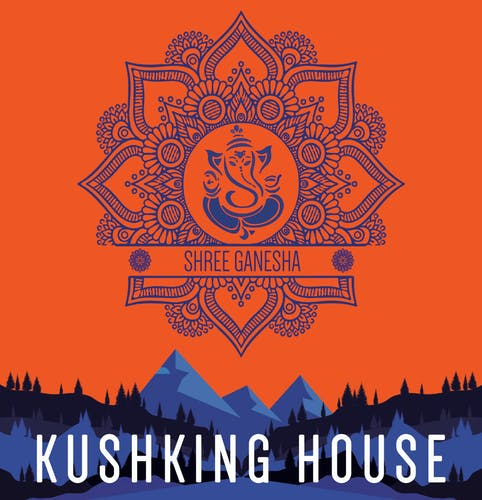 Kush King House