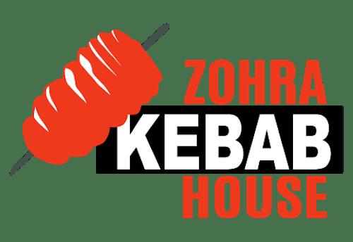 Zohra Bengal Kebab