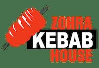 Zohra Kebab House - Łask