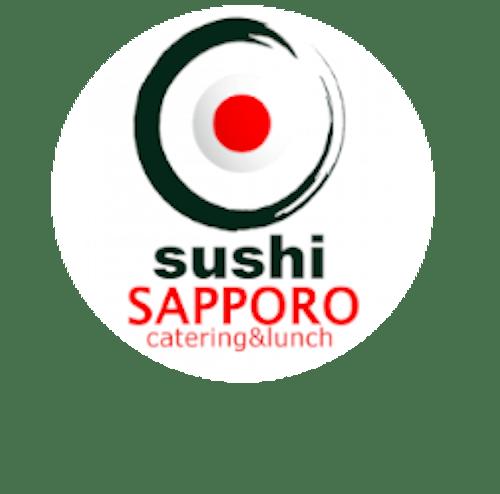Sushi Sapporo