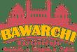 Bawarchi Restauracja - Kuchnia Indyjska, Curry, Kuchnia Tajska - Warszawa