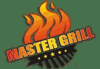 Master Grill - Kebab, Fast Food i burgery, Kuchnia Amerykańska, Burgery, Kuchnia Turecka - Białystok