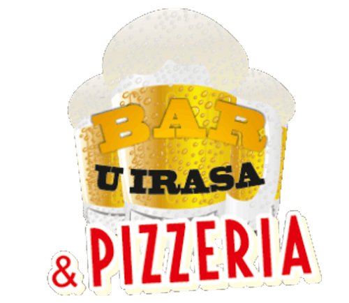 Pizzeria & Bar U Irasa