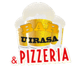 Pizzeria & Bar U Irasa - Pizza, Kebab - Chojnice