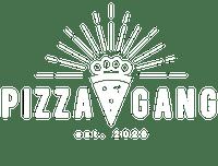 Pizza Gang - Kraków