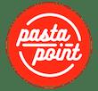 Pasta Point - Spaghetteria Ostrobramska - Makarony, Sałatki, Desery, Dania wegetariańskie, Dania wegańskie, Kawa, Kuchnia Włoska - Warszawa