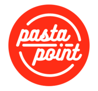 Pasta Point - Ostrobramska