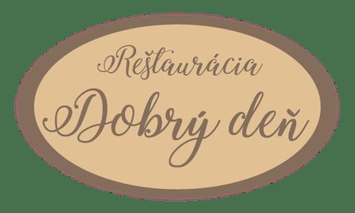 Restauracia Dobry Den