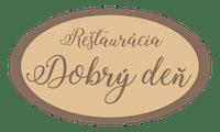 Reštaurácia Dobrý Deň
