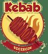 Kebab Szczecin - Kebab - Szczecin