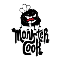 Monster Cook - Muchobór