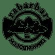 Rabarbar - Pizza - Bielawa