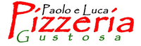 Pizzeria Paolo e Luca Gustosa