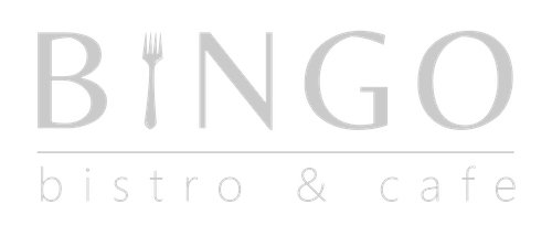 Bingo Bistro&Cafe