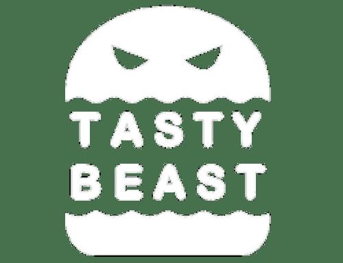Tasty Beast